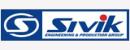 Оборудование марки Sivik