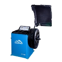 Балансировочное оборудование (станки и стенды)