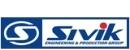 Балансировочные стенды Sivik