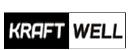 Четырехстоечные подъемники KraftWell