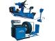 Комплекты оборудования для грузового шиномонтажа – доставка, самовывоз
