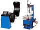 Купить комплекты оборудования для легкового шиномонтажа по низкой цене