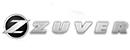 Стенд для правки дисков Zuver купить по выгодной цене в Ростове-на-Дону