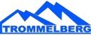 Подкатные домкраты Trommelberg купить по выгодной цене