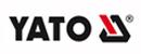 Масло-раздаточные установки YATO