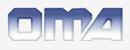 Мобильный шиномонтаж Oma, купить оборудование для мобильного шиномонтажа