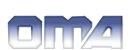 Купить ножничные подъемники фирмы OMA