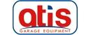 Шиномонтажные станки марки Atis