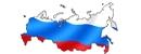 Шиномонтажные станки российского производства, оборудование для грузового шиномонтажа по низким ценам