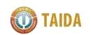 Шиномонтажное оборудование Taida, купить станки Taida в Ростове-на-Дону