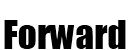 Дископравильные станки Forward купить по оптовым ценам