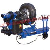 Шиномонтажный стенд AET МТ-290 (588) 380В для грузовых автомобилей