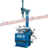 Автоматический шиномонтажный стенд AET 885IT