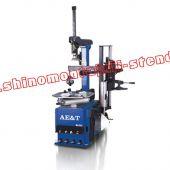 Автоматический шиномонтажный стенд AET BL533 + ACAP2002