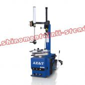 Автоматический шиномонтажный стенд AET BL545 + ACAP2009