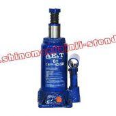 Бутылочный домкрат AET T20206