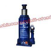 Бутылочный домкрат AET T20208