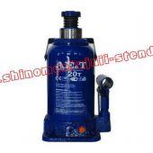 Бутылочный домкрат AET T20220