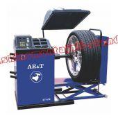 Балансировочный стенд AET BT-850
