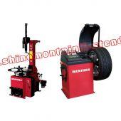 Комплект шиномонтажного оборудования №19 (OMA)