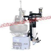Вспомогательное пневматическое устройство Hofmann MH 320 Pro (EasyMont Pro)