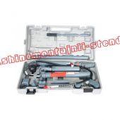 Рихтовочный комплект ARMADA T03010L (10 т)