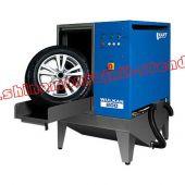 Мойка для колес Kart Wulkan 200