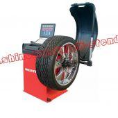 Балансировочный стенд OMA Olimp 6000 C автоматический