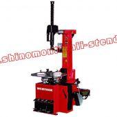 Шиномонтажный автоматический станок OMA Titanium 200/22