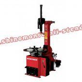 Шиномонтажный автоматический станок OMA Titanium 200/24IT