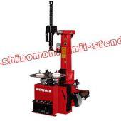 Шиномонтажный станок OMA Titanium 300/24IT автоматический