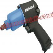 Пневмогайковерт Sumake ST-5544SH