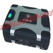 Купить пусковое устройство AURORA ATOM 28 по выгодной цене