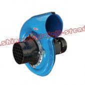 Вентилятор центробежный для удаления выхлопных газов MFS-1,9