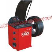 Балансировочный станок ATIS WB702