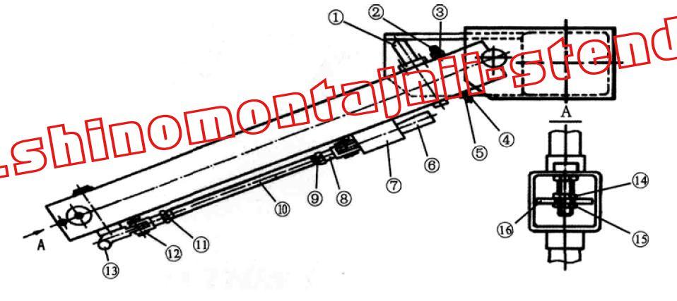 Схема адаптера на elm327 фото 654