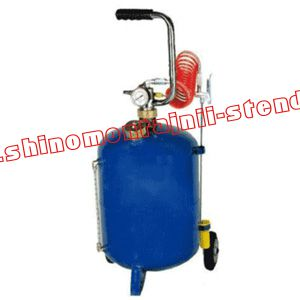 Разбрызгиватель жидкости AET 22024