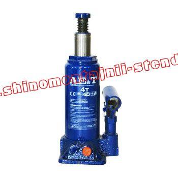 Бутылочный домкрат AET T20204