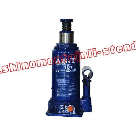 Бутылочный домкрат AET T20210