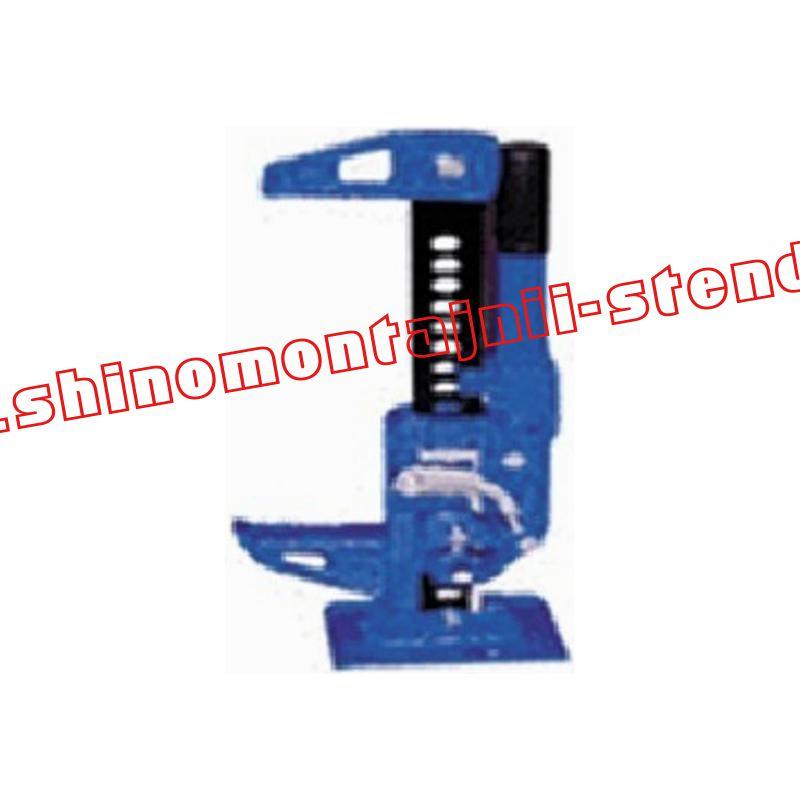 Реечный домкрат AET Т41001 (20
