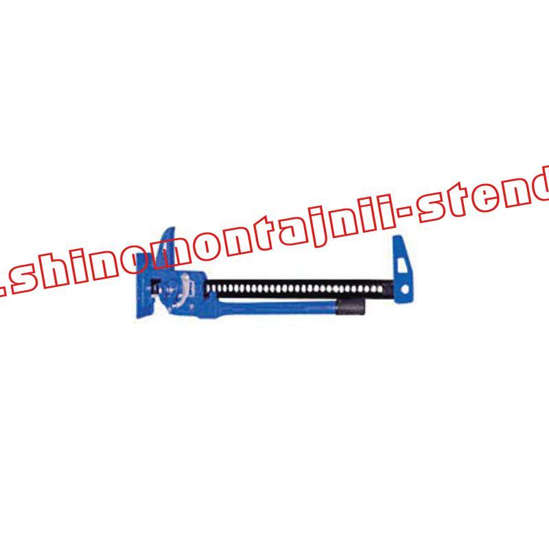 Реечный домкрат AET Т41003 (48
