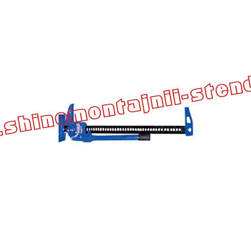Реечный домкрат AET Т41004 (60