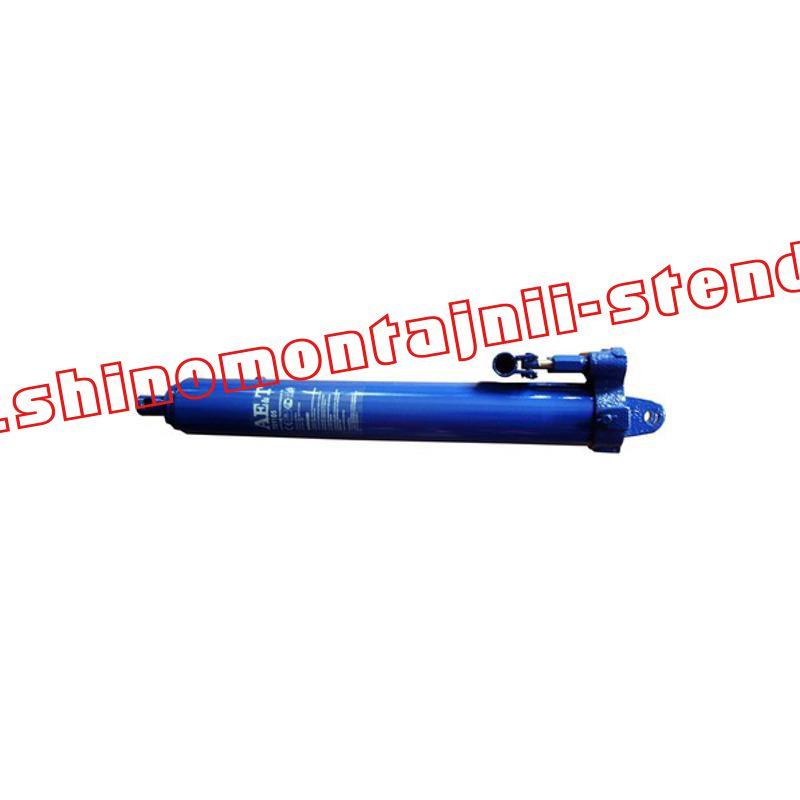 Гидроцилиндр AET Т01105 (5т)