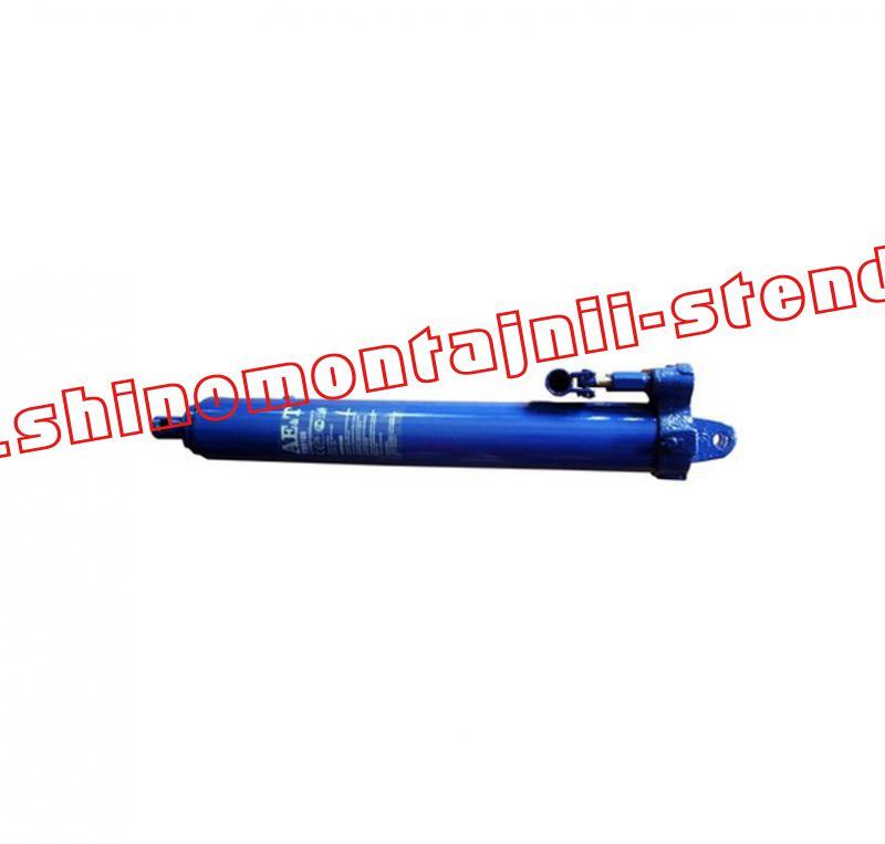 Гидроцилиндр AET Т01108 (8т)