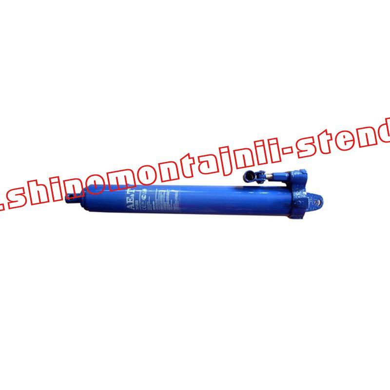 Гидроцилиндр AET T01203 (3т) с двойным насосом
