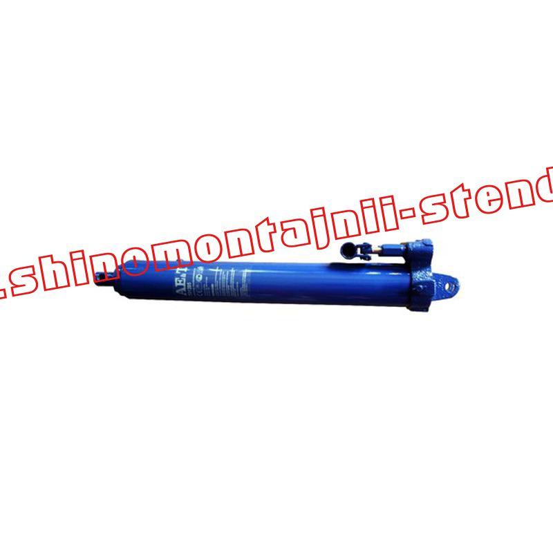 Гидроцилиндр AET T01205 (5т) с двойным насосом