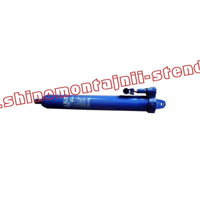 Гидроцилиндр AET T01208 (8т) с двойным насосом
