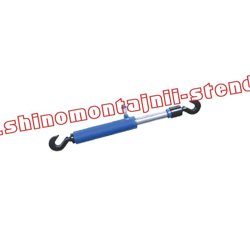 Гидроцилиндр AET Т03105 (5т)