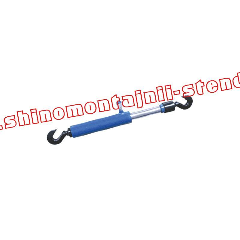 Гидроцилиндр AET Т03110 (10т)