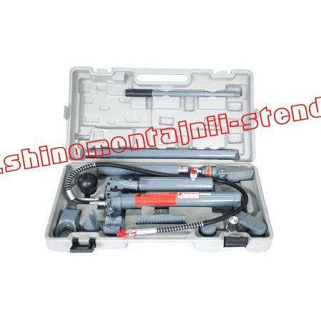 Рихтовочный комплект ARMADA T03010L